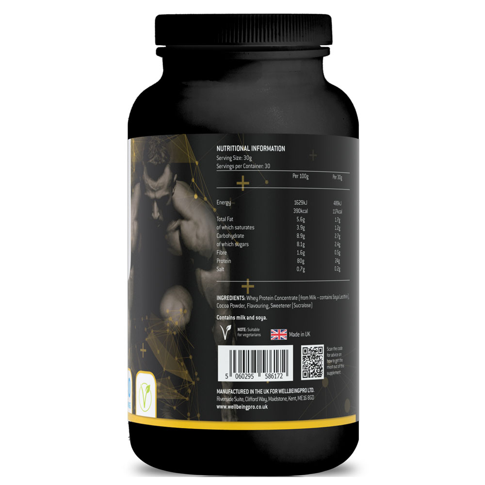 Garcinia Cambogia Safe For Weight Loss Forte Original Perfect Where To Buy