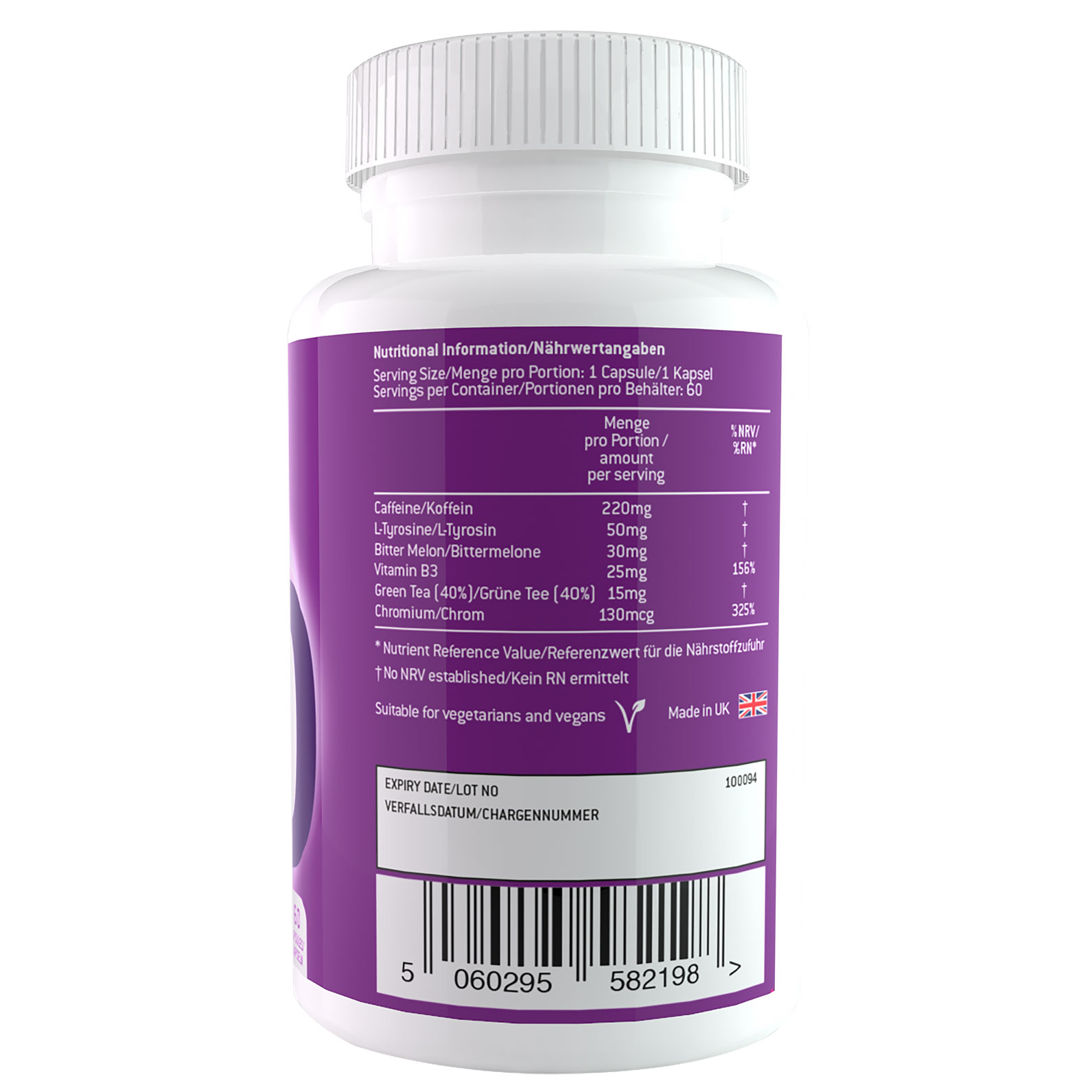 Aldactone 50 Mg Weight Loss